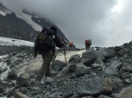 Thalo Pass (4200m)
